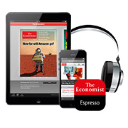 Digital Subscription Digital Subscription